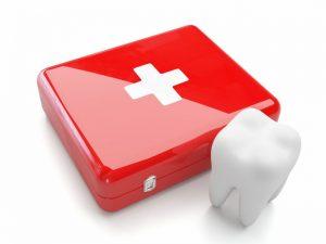 Emergency Dentist in Harringay